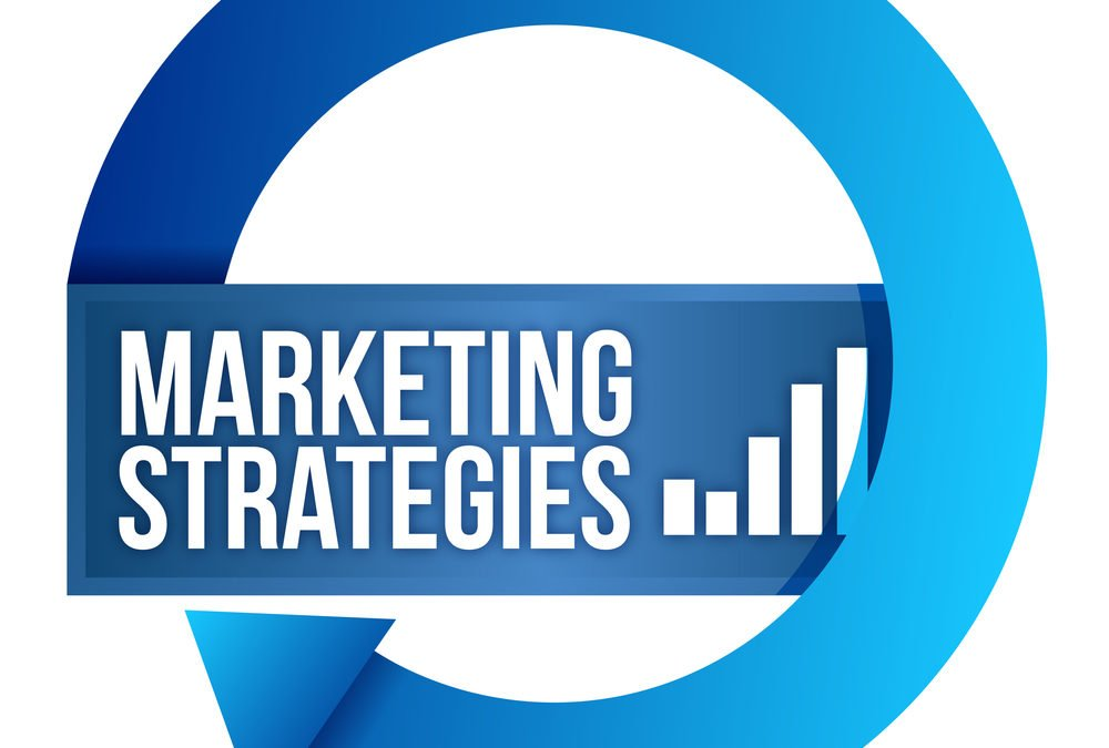 Small Business Digital Marketing Strategies That You Can Count On To Help You