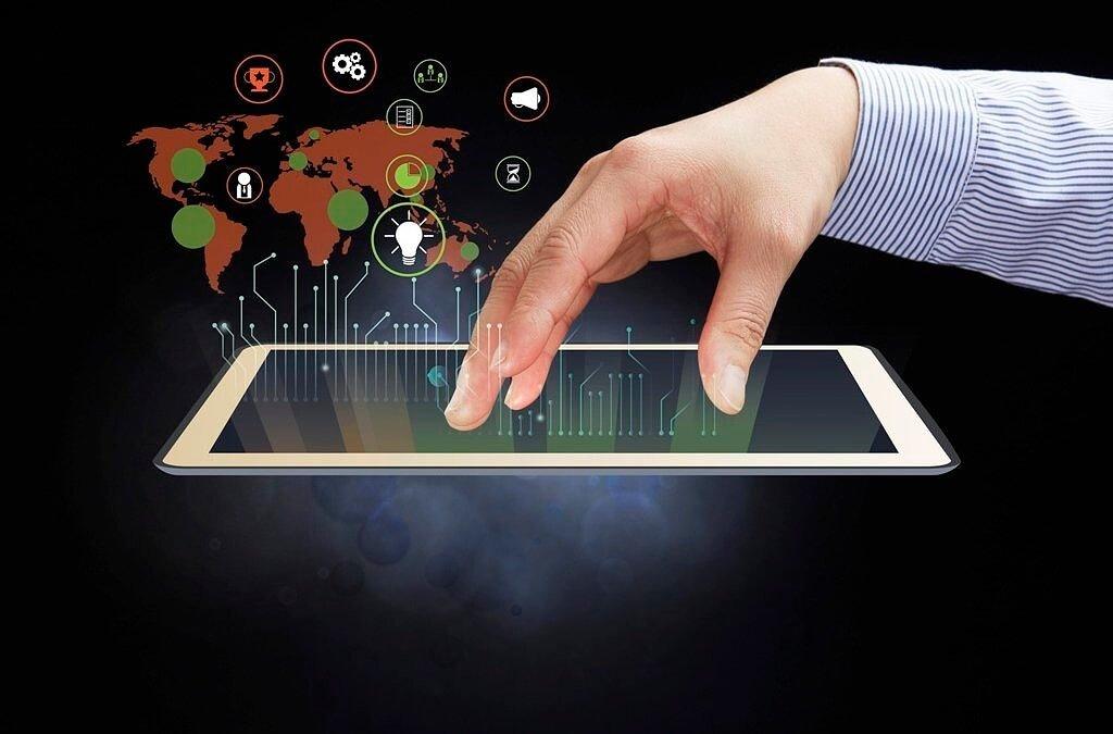 The Secret to Top Digital Marketing Agencies