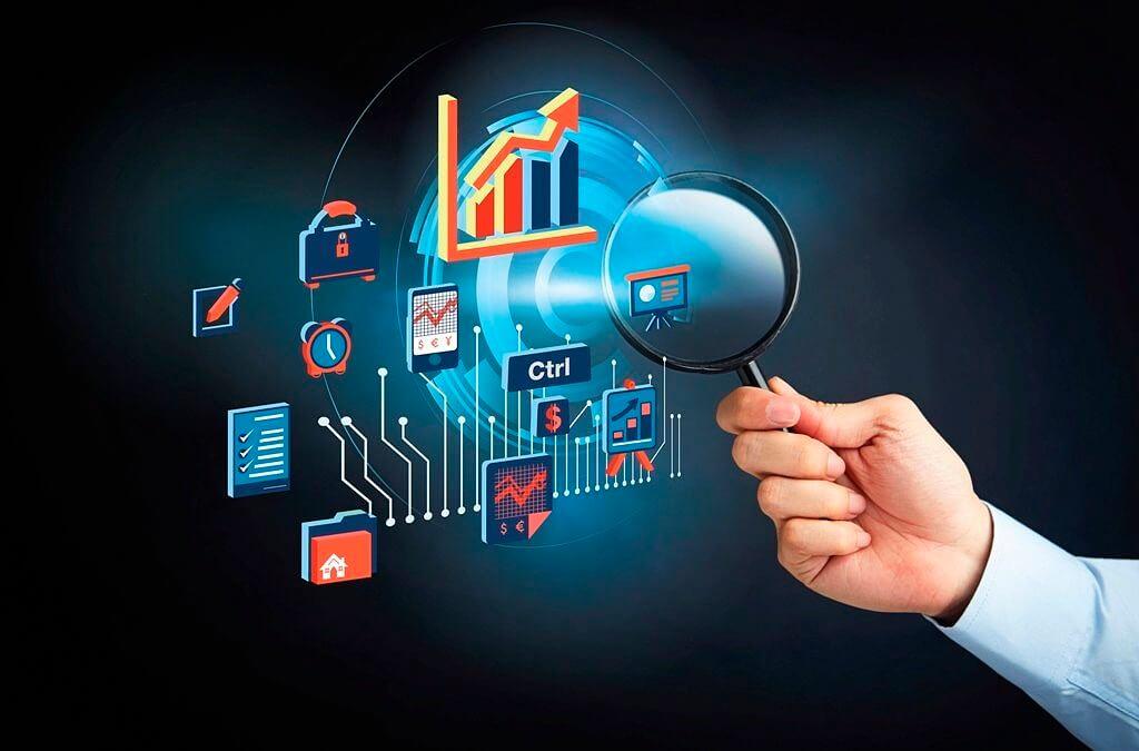 What Good Are Marketing Statistics?