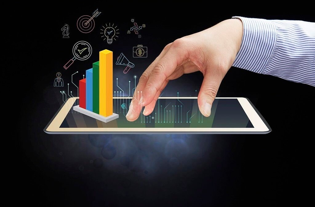 Does A Digital Marketing Analyst Save You Time And Money