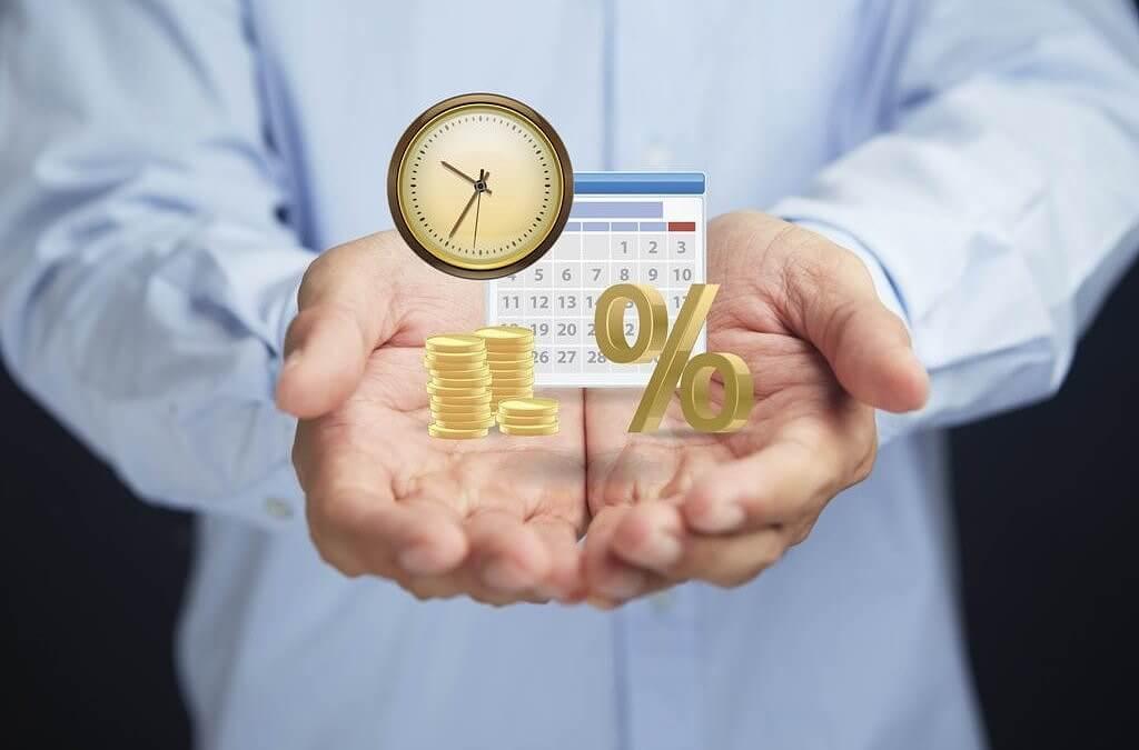 Define Convenient When Outsourcing
