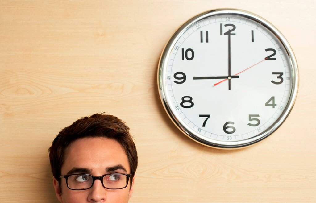 Outsourcing Gets You Leisure Time