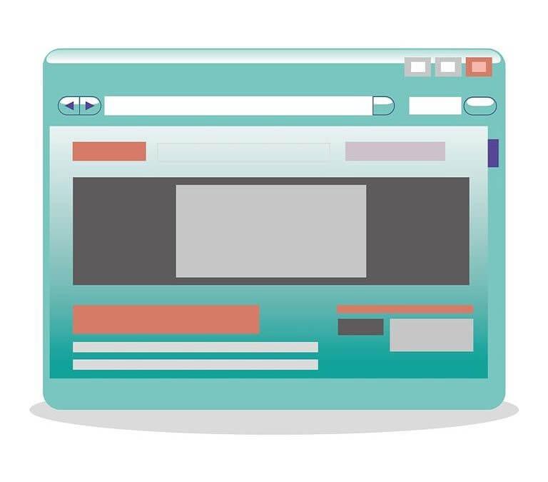How Do You Create Popular Websites