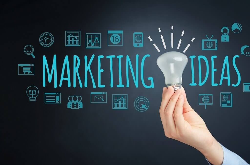 Marketing Ideas – Diagnosing Challenges Stressing Your Customers