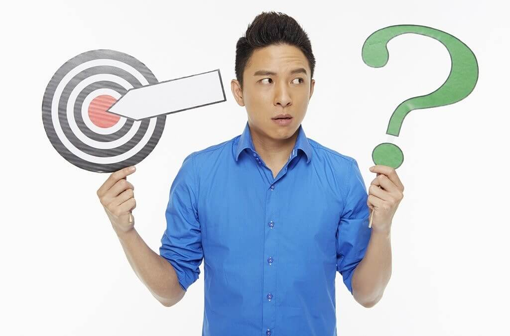 Marketing Ideas – Finding Your Target Audience