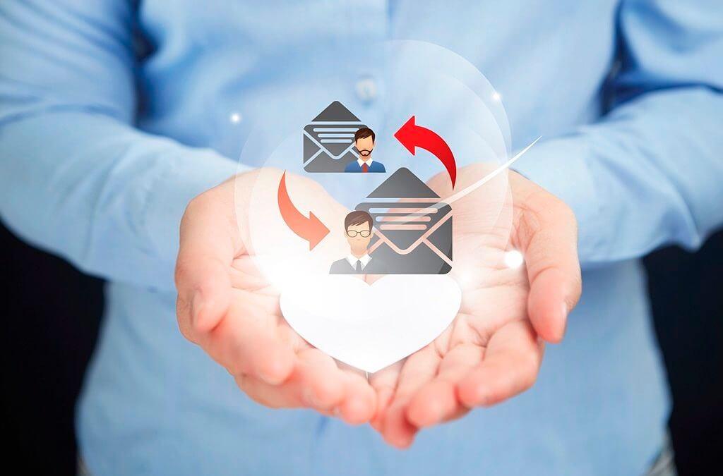 Repurposing Your Company Identity