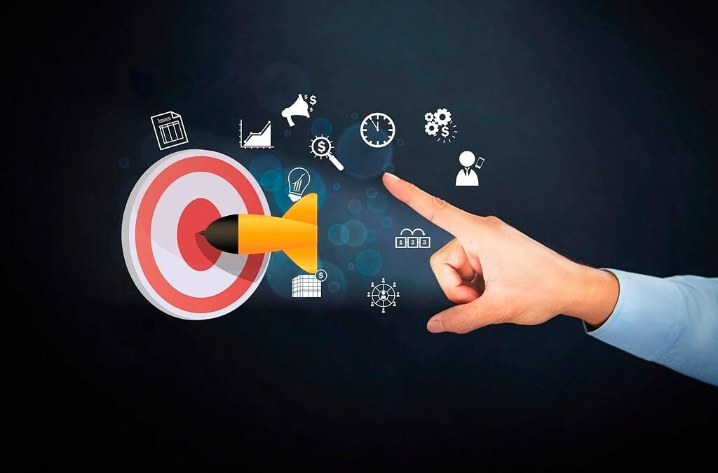 Pay Per Click Advertising – What Works in 2019?
