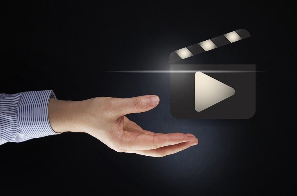 Viral Video Marketing Ideas