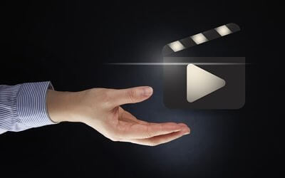 Viral Video Marketing Ideas