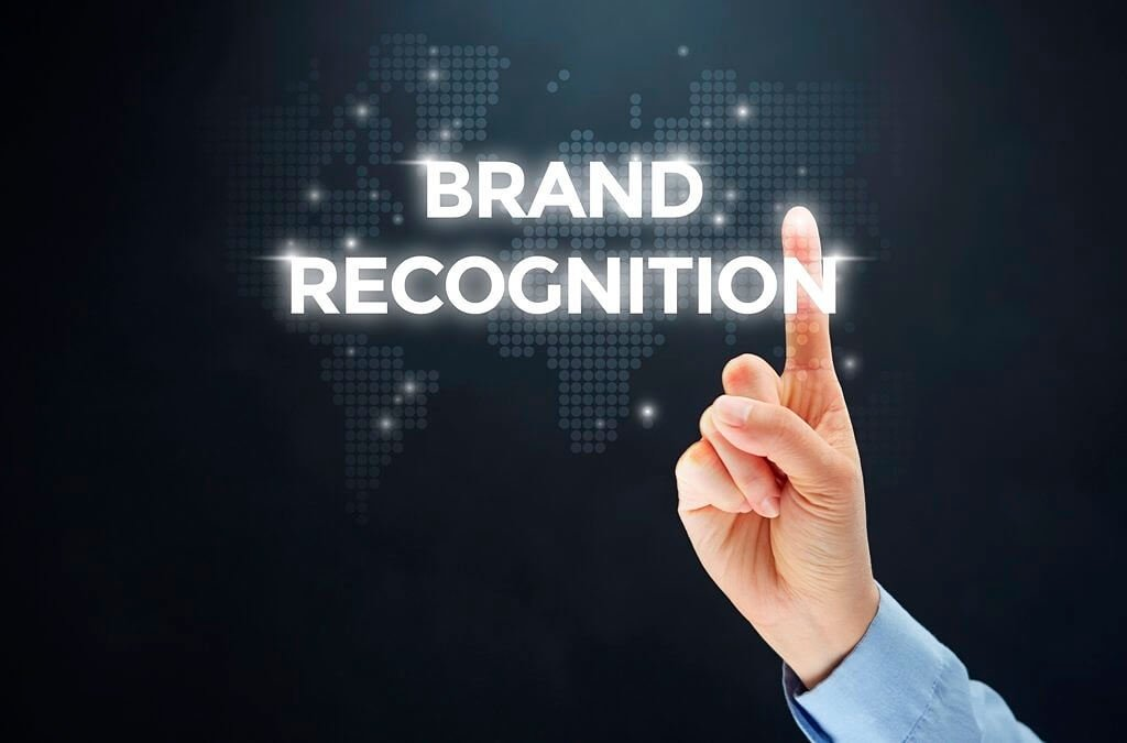 Same Message – Different Places Creating A Company Brand
