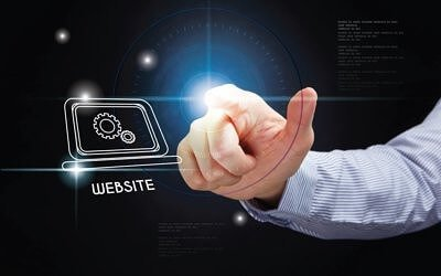 Websites With Passion