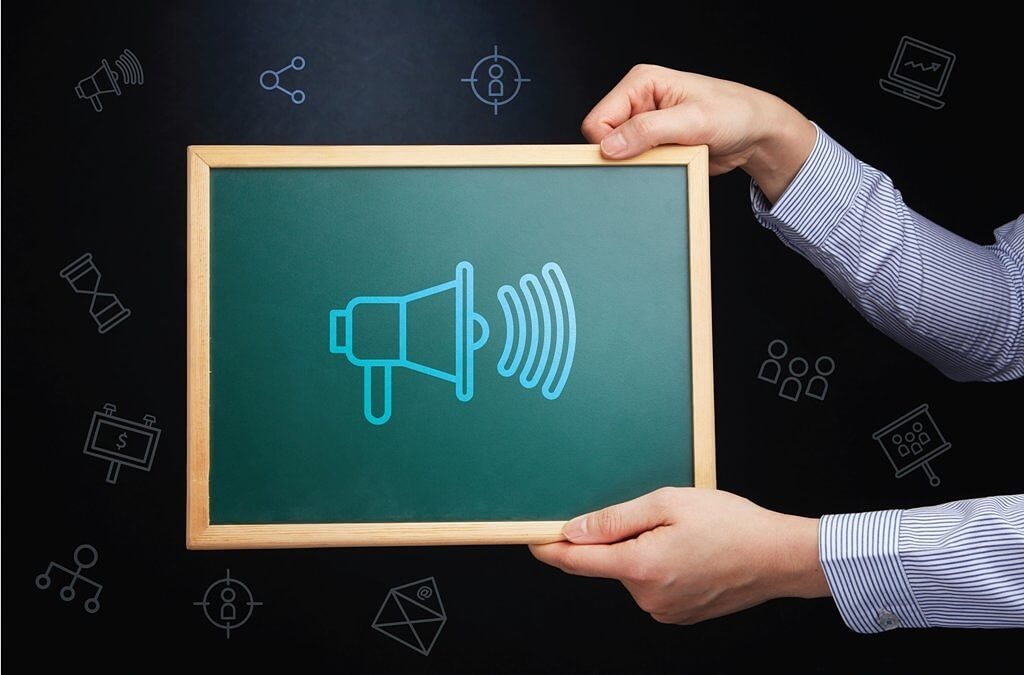 Why Develop Effective Marketing Strategy Skills for Your Business?
