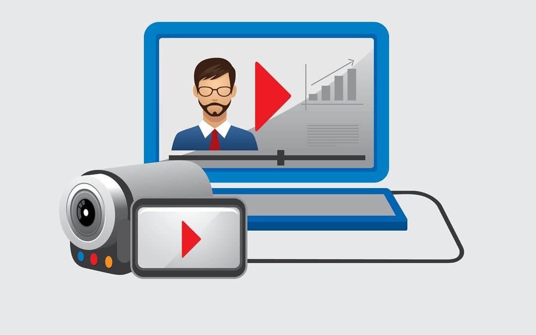 Be a Successful Video Marketing Maker